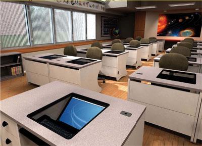 nova_flatpanel_classroom