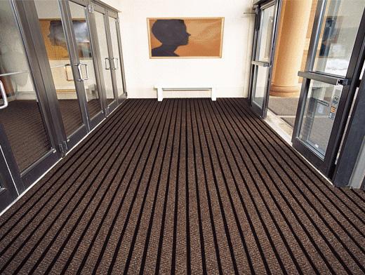 recessed-floor-grille